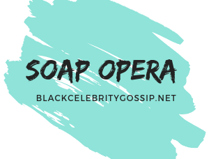 Contact Us | Soap Opera Magazine