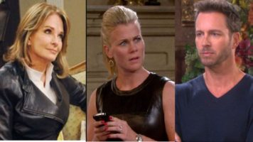 Days Of Our Lives Family Tree | Ubdate 2021