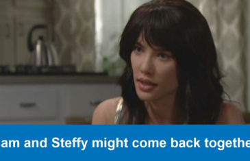 Bold And Beautiful Spoilers : Liam and Steffy might come back together