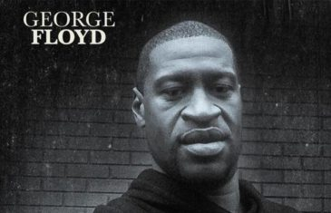 George Floyd news1