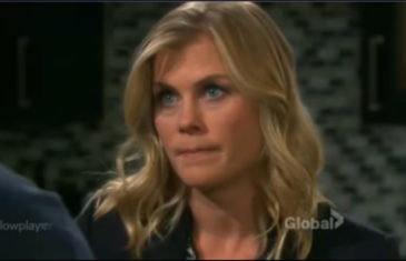Days of Our Lives Spoilers for October 16