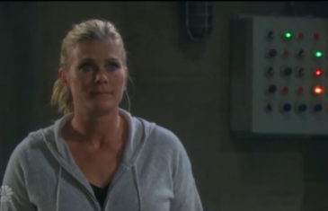 Days of Our Lives Spoilers 22-10-2018