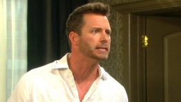 Days of Our Lives The truth about Bonnie's baby is revealed