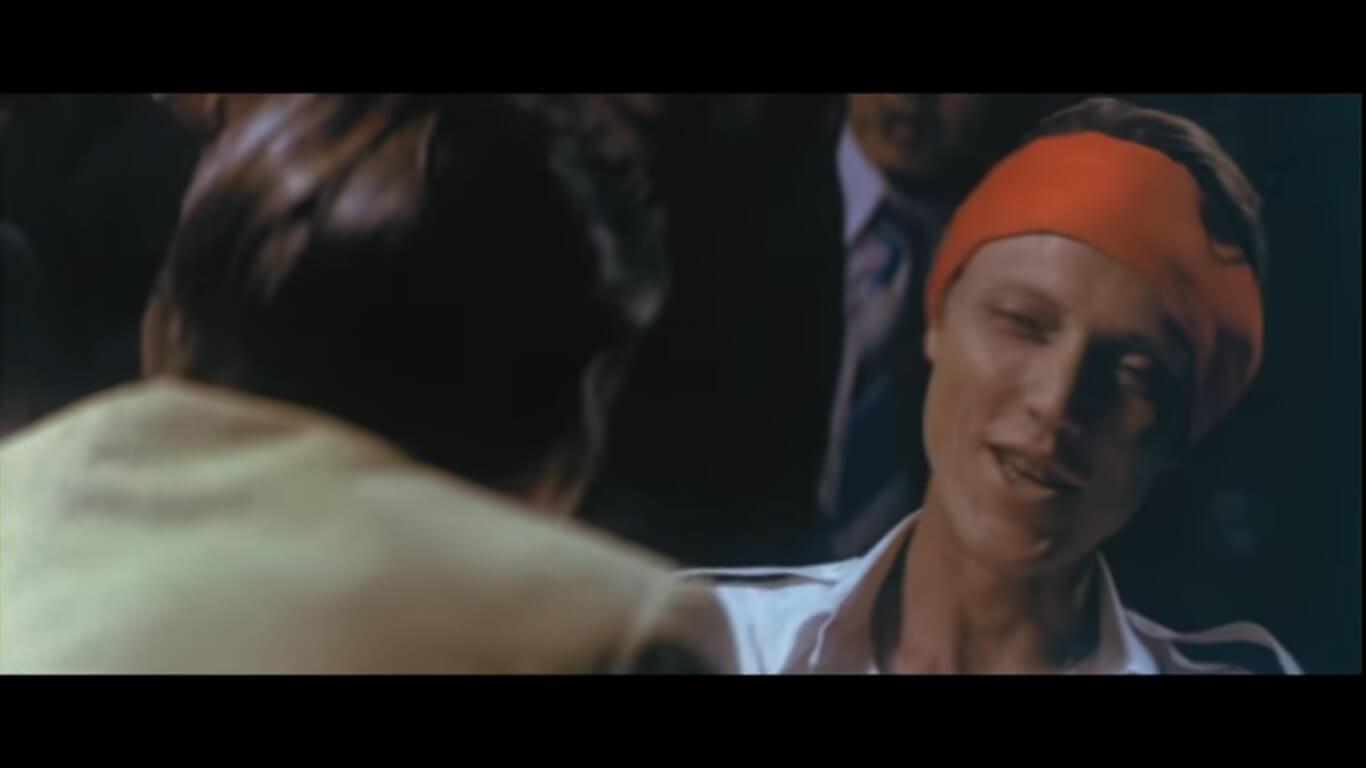 Christopher Walken Movies The Deer Hunter
