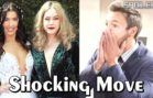 The Bold and the Beautiful Spoilers Tuesday November 20