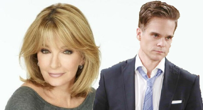 Days of Our Lives Spoilers Fans want Rafe and Sami to become a couple