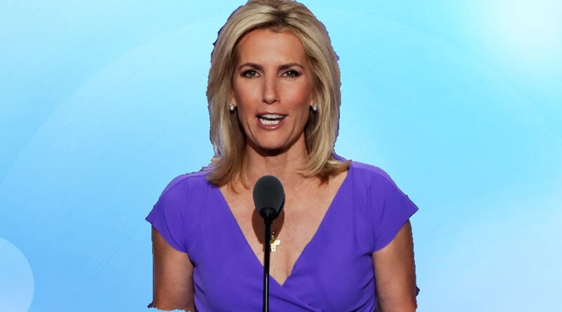 Laura Ingraham Net Worth | Celebrity Net Worth | Soap Opera
