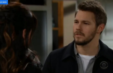 The Bold and the Beautiful Spoilers 1-29-2019