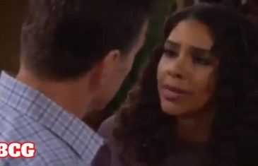 The Young and the Restless Spoilers 1-30-2019