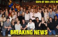 Days of Our Lives News DOOL ends in 2020