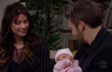 The Bold and the Beautiful Spoilers 2-4-2019