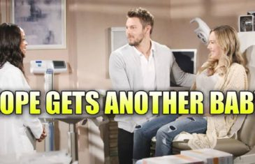 The Bold and the Beautiful Spoilers Feb 11-15