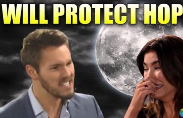 The Bold and the Beautiful Spoilers 2-12-2019