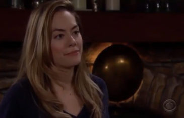 The Bold and the Beautiful Spoilers Tuesday February 5
