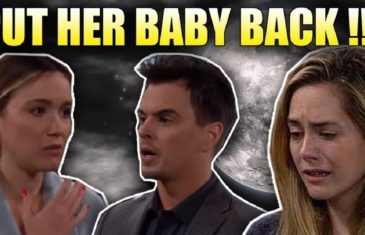 The Bold and the Beautiful Spoilers 2-11-2019