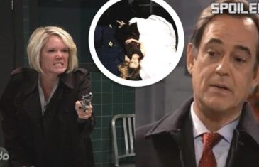 General Hospital Spoilers Ryan confessed that he was the one who killed Kiki, Ava was angry