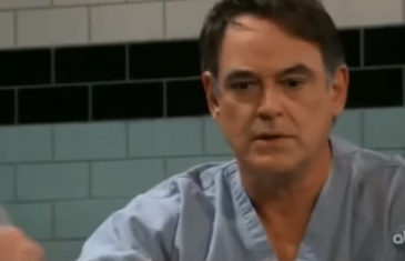 General Hospital Spoilers Today 2019