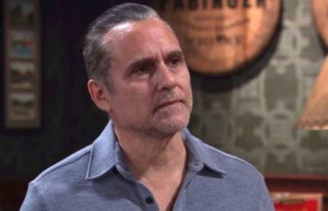 General Hospital Spoilers: Life Takes An Unexpected Turn For Several Residents