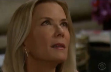 The Bold and the Beautiful Spoilers: Brooke Lies About a Dead Kid – Just Like Thomas Did