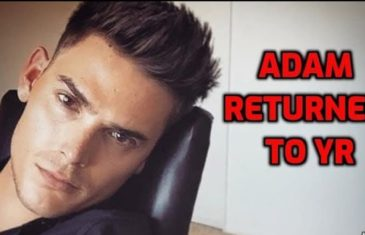 The Young and the Restless Spoilers for May 6-10 Next Week