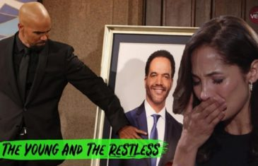 The Young and the Restless Spoilers For Friday, May 31