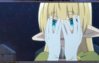 How NOT to Summon a Demon Lord Season 2 Will It Happen
