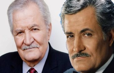 How old is John Aniston Bio, Net Worth, Family 2019