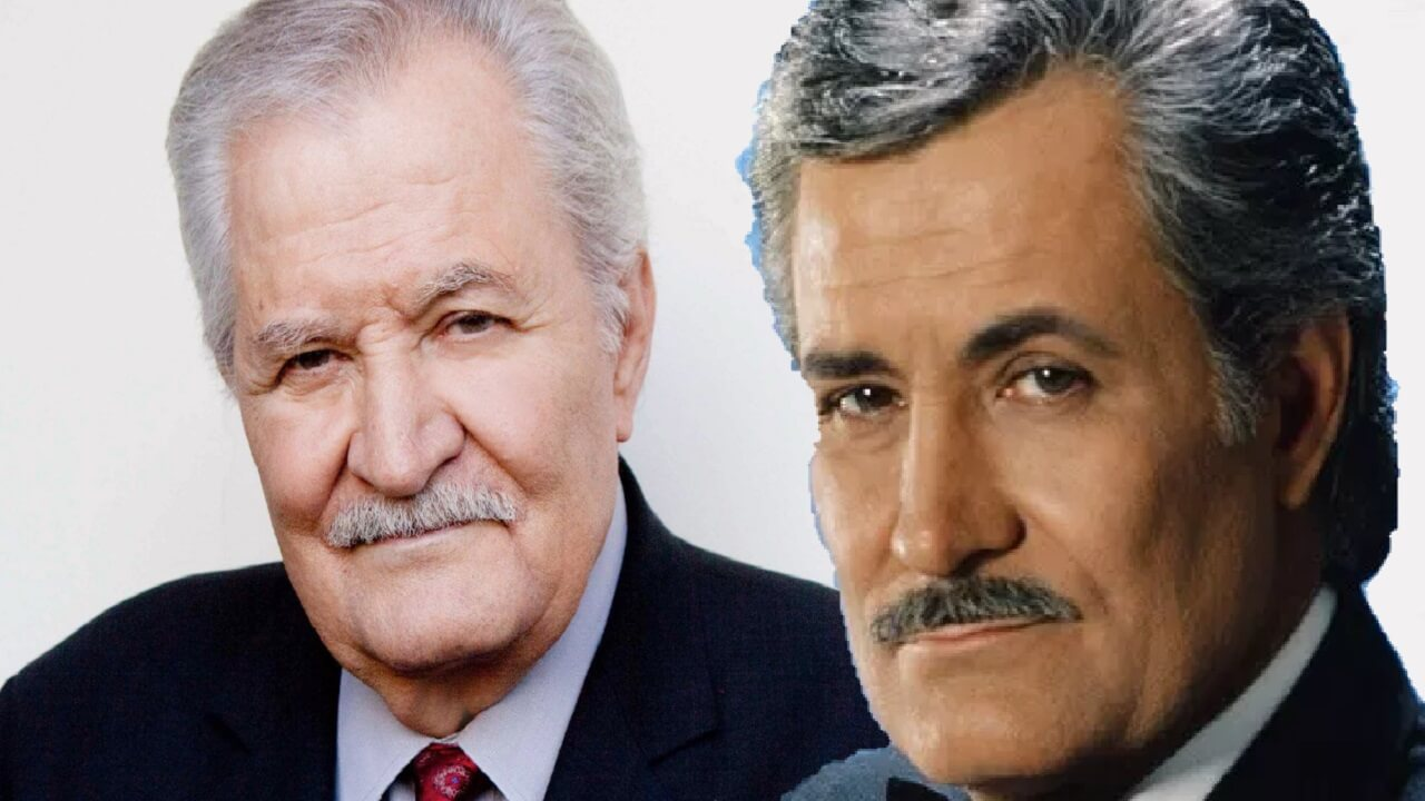 How old is John Aniston ? | Bio, Net Worth, Family 2019