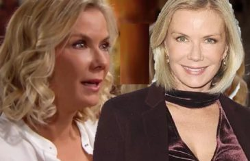 How old is Katherine Kelly Lang ? Katherine Kelly Lang - Biography