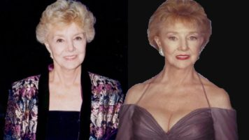 How old is Peggy McCay Bio, Net Worth, Family 2019