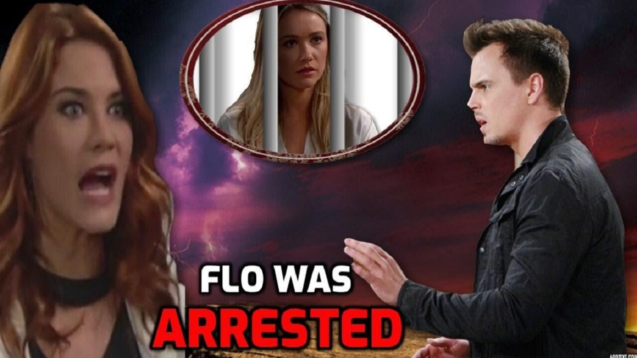 The Bold and the Beautiful Spoilers Tuesday, June 11