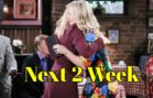 Days of Our Lives spoilers Next 2 Week – Eve Next in Line