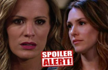 The Young and the Restless Spoilers For Monday, June 3