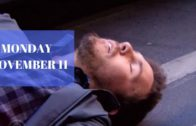 The Bold and the Beautiful Spoilers Monday November 11 B&B Ubdate
