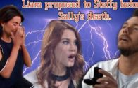 The Bold and the Beautiful Spoilers Tuesday, February 11 B&B Ubdate