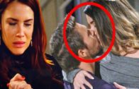 The Bold and the Beautiful Spoilers Monday, February 17 B&B Ubdate