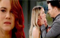 The Bold and the Beautiful Spoilers Tuesday, February 18 B&B Ubdate
