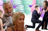 The Bold and the Beautiful Spoilers Friday, February 21 B&B