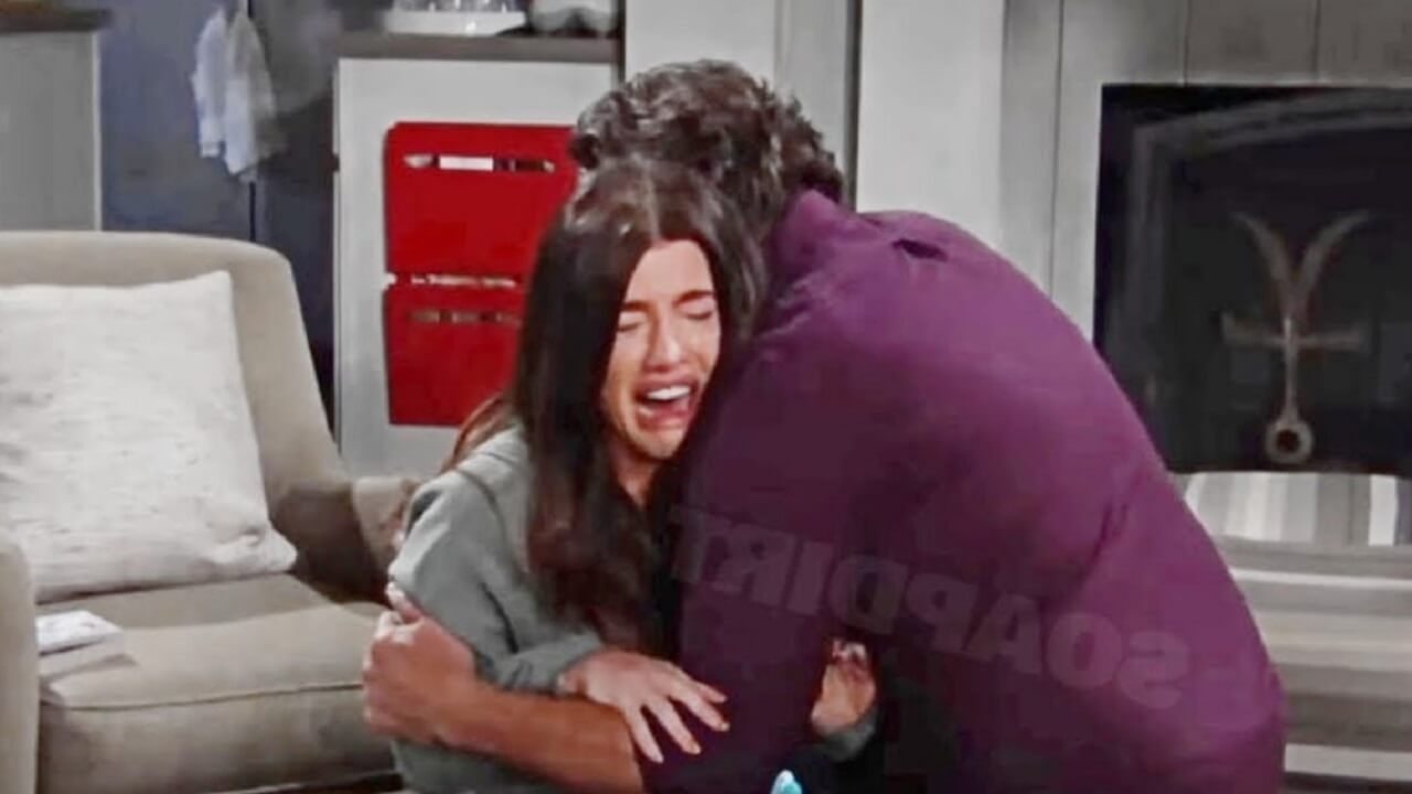 The Bold and the Beautiful Spoilers for Wednesday, March 4, 2020
