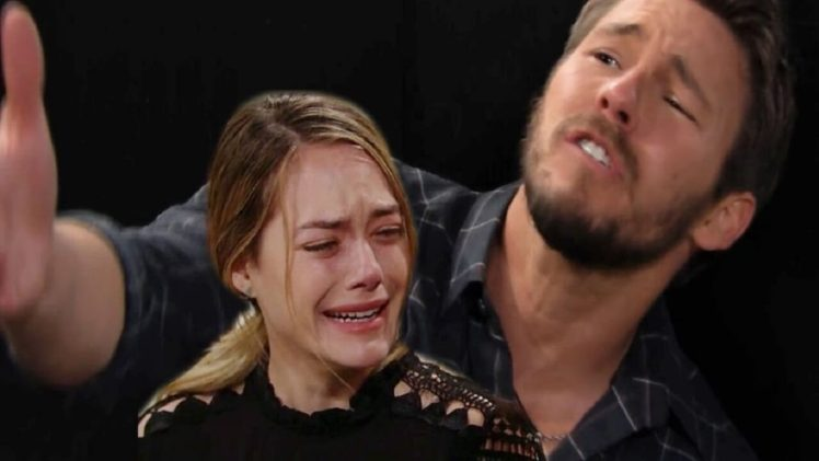 The Bold and the Beautiful Spoilers for Wednesday, October 2, 2019