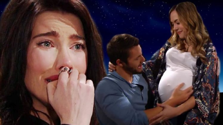 The Bold and the Beautiful Spoilers Thursday September 19 B&B Ubdate