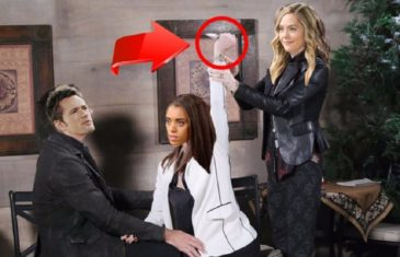 The Bold and the Beautiful Spoilers For Thursday, March 5, 2020