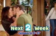 The Bold and the Beautiful Spoilers Two Weeks of January 6-17
