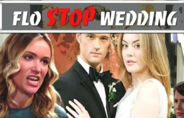 The Bold and the Beautiful Spoilers Two Weeks of July 15-26