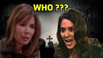 Days of Our Lives Spoilers Thursday, July 18 DOOL