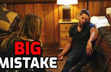 The Young and the Restless Spoilers Next 2 Weeks July 1-12
