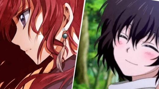 Akatsuki no Yona Season 2 Will It Happen Everything We Know So Far