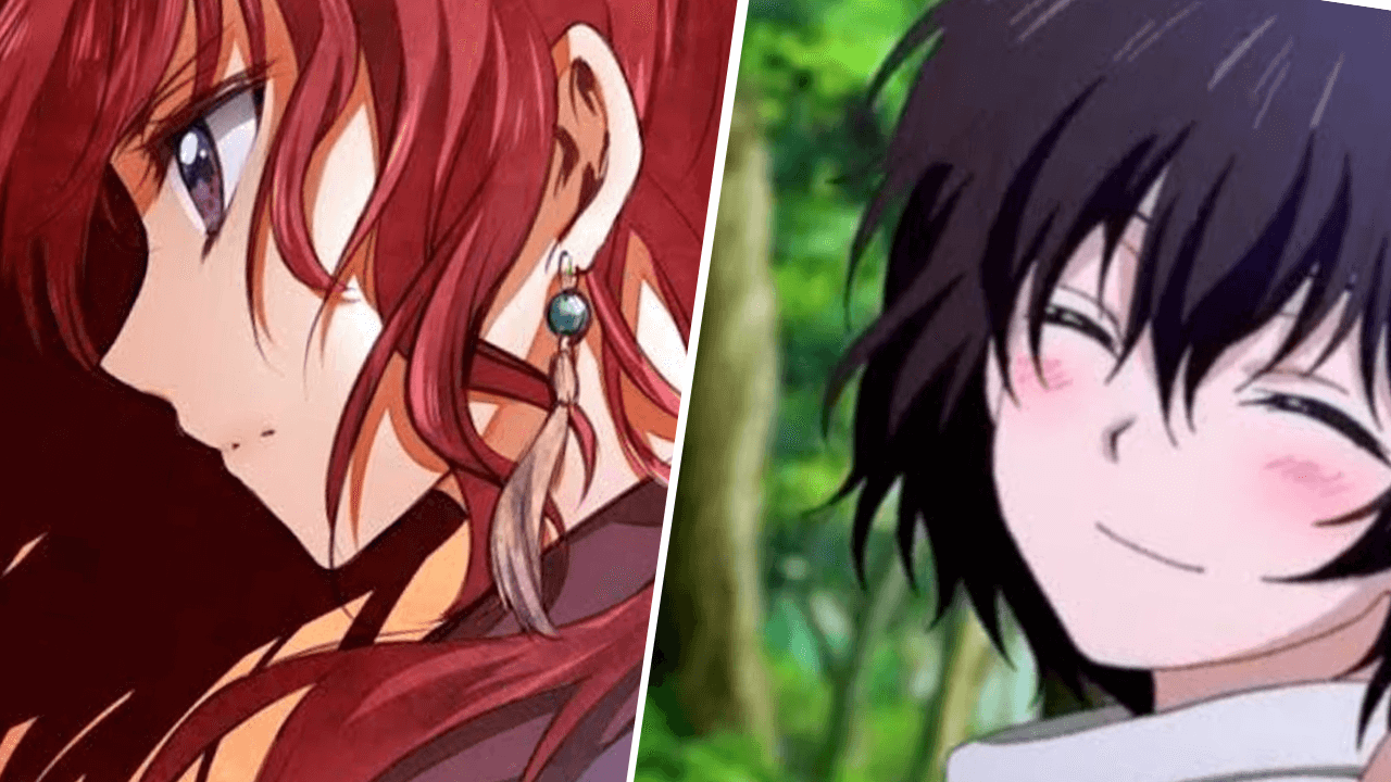 Akatsuki no Yona Season 2: Release Date | Ubdate 2020 Will It Happen?