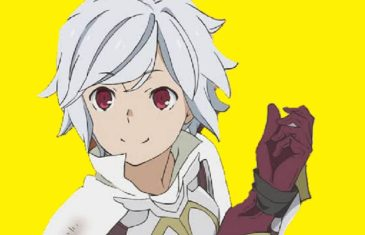 DanMachi Season 3: Will It Happen? Everything We Know So Far