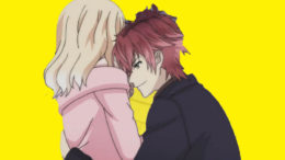 Diabolik Lovers Season 3 Will It Happen Everything We Know So Far